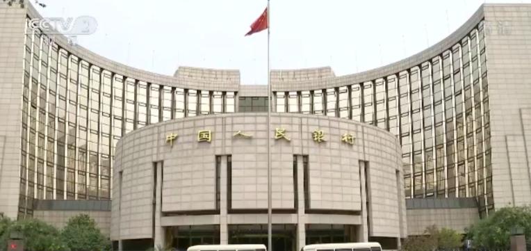 人民币汇率准确预测难料?央行鲜明表态传递权威声音
